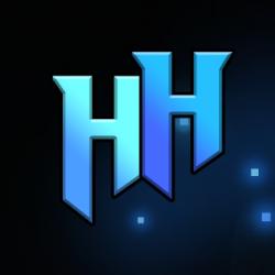 Hytale Hub Network